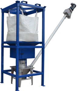 Bulk-Bag-Unloader-with-Screw-Conveyor_1392992641