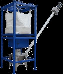 Bulk-Bag-Unloader-with-Screw-Conveyor_1392992641