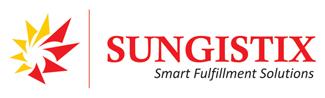 Sungistix | Smart 3PL Warehouse Services