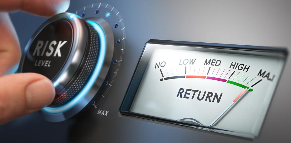 Ecommerce returns, handle returns, customer returns