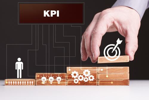 KPI for Warehouse