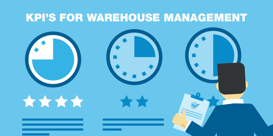 Warehouse Management,