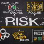 Risks of a Global Supply Chain